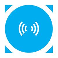 audiologu-side